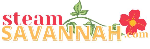 Savannah's Steam